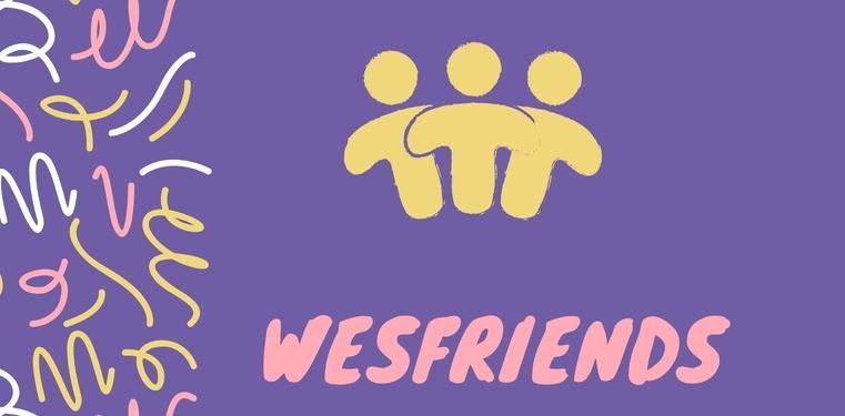 WesFriends